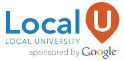 Local University &amp; Google team up and bring local marketing to Baltimore